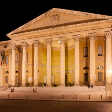 Palazzo-Barbieri-1-Gallery