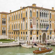 Palazzo_Cavalli_Franchetti_(Venice)