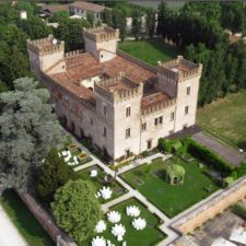 castello_bevilacqua_09