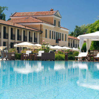 relais-monaco-hotel-and