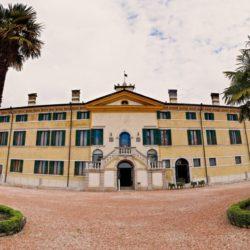 villa cariola 1